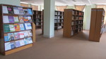 STAC library